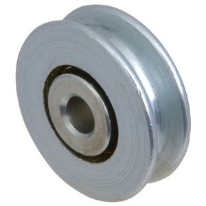 taper lock pulley HIC Universal