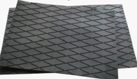 Skirtboard Rubber Manufacturers Sizes Of Natural Skirt