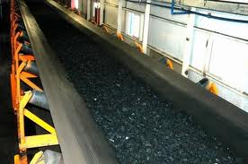 coal transport rubber conveyor belt HIC Universal