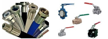 hoses manufacturers