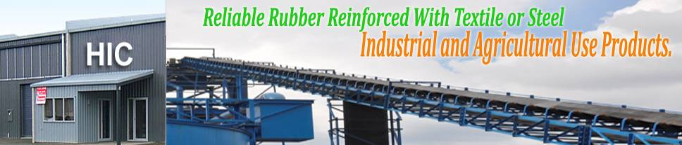 rubber-products manufacturers, rubbers product suppliers