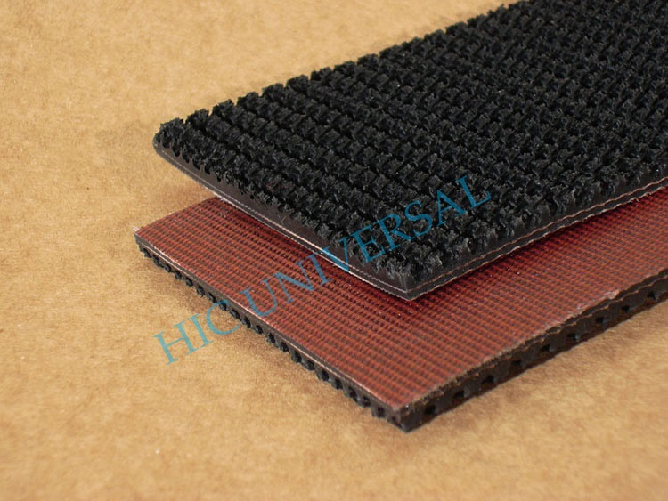 Rubber Conveyor Belt Manufacturers Suppliers India