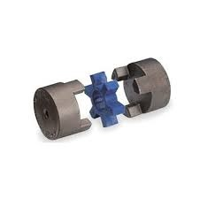 Flexible coupling manufacturers india pump shaft jaw pin for Motor and pump coupling