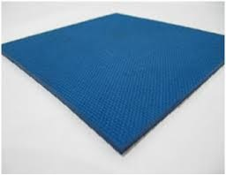 Electrical-Insulating-Mat as per IS 15652
