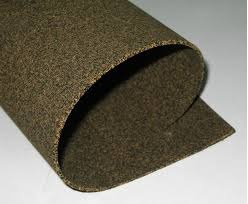 Insulating Mat Rubber Sheet Manufacturers Suppliers India