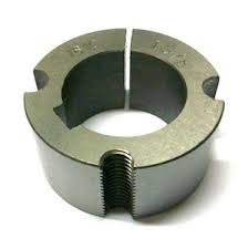 Belt Pulley Sheaves Taper Bush Manufacturers India Europe