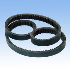 Banded Cogged V Belt Manufacturers Suppliers India