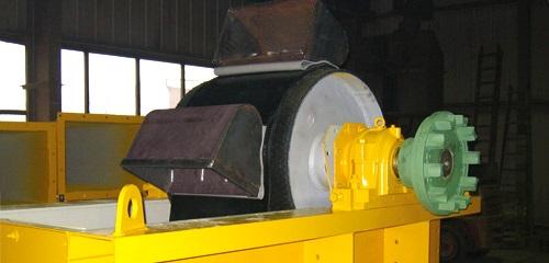 Bucket Elevator Rubber Belt Manufacturers India Uae Hong