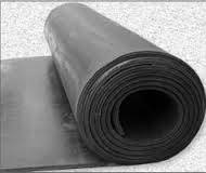 Viton Rubber Sheet Manufacturers Suppliers India