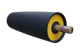 Pu conveyor belt manufacturers in india