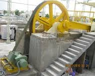 Gang Saw Belt Manufacturers Suppliers India Usa Uk